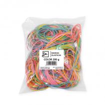 Bandas Elasticas de Colores