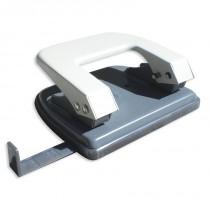 Perforadora YF-9970 con Guia