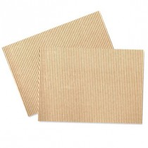 Carton Flauta Kraft x 50