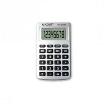 Calculadora Kadio 2239